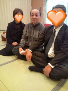 Itoko_3